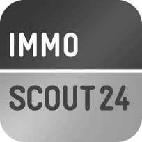 ImmoScout24 Logo